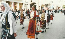 2002-03-25_Παρέλαση