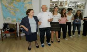 2013-10-26_Agiasmos_Lyceum_of_Hellenic_Women_of_Patras