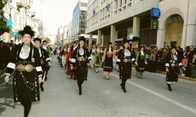 2010-03-25_Παρέλαση