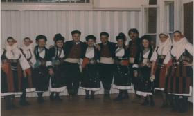 2001-04-30_Ekdiloseis_gia_tin_Protomagia_Psila_Alonia_01