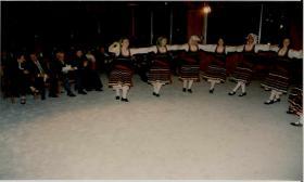 1997-03-24_Simetochi_se_ekdilosi_tou_Panepistimiou_Patron_02