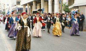2012-03-25_Παρέλαση