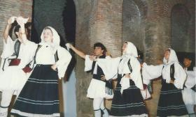 1986-07_Αρχαίο Ωδείο