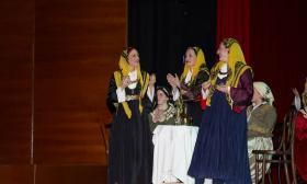 2009-03-22_Ανατολικά του Αιγαίου στο Συνεδριακό και Πολιτιστικό Κέντρο του Πανεπιστημίου Πατρών
