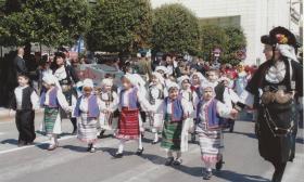 2011-03-25_Παρέλαση