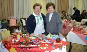 2013-11-24: Το Κελάρι της Γιαγιάς